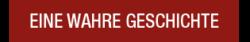 Eine-wahre-Deutsche-Geschichte