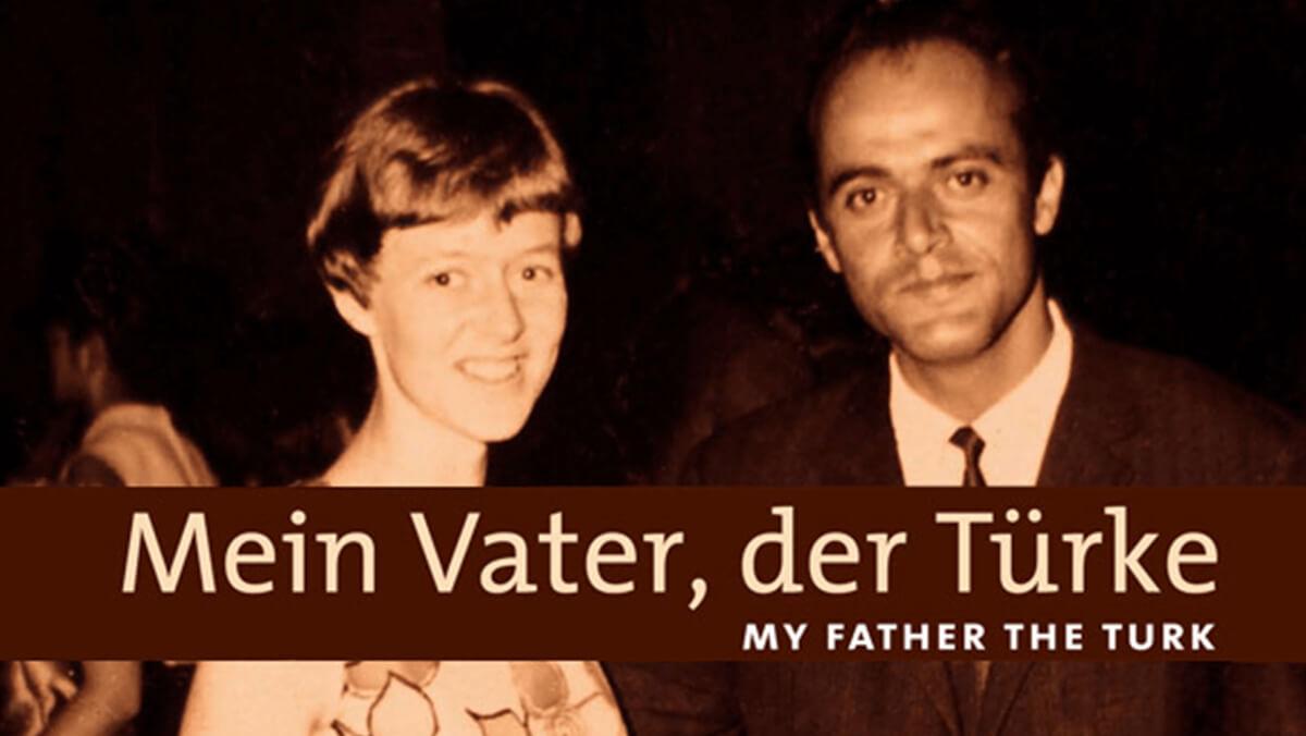 Mein Vater der Türke
