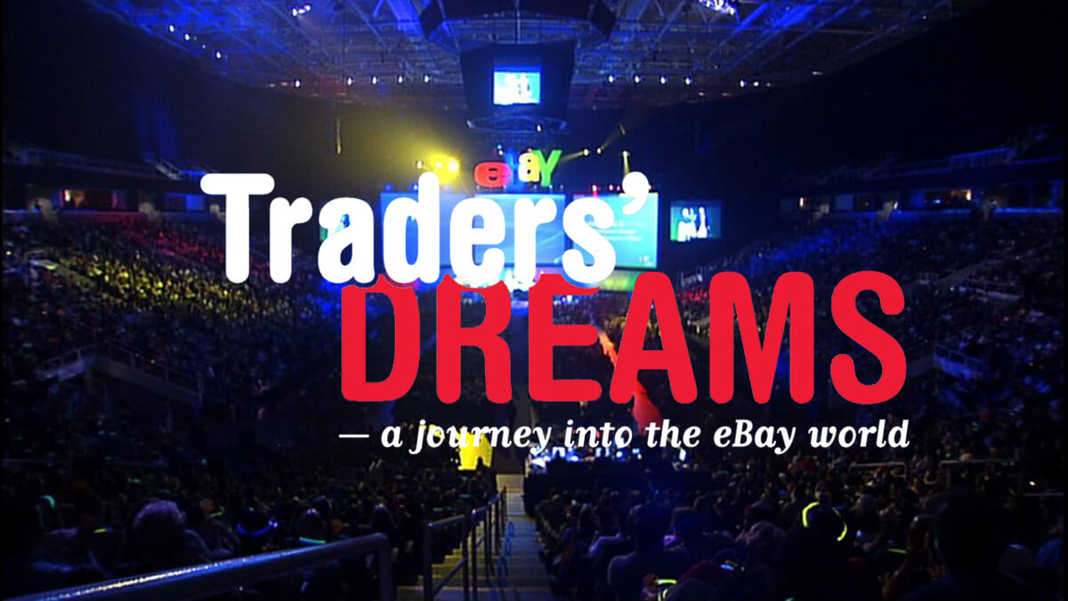 Traders Dreams