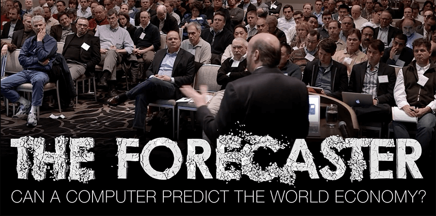 The Forecaster